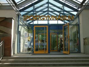 sportgymnasium_2