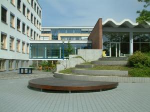 sportgymnasium_4