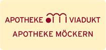 logo_apotheke_am_viadukt
