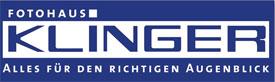 logo_fotohaus_klinger
