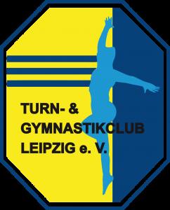 Logo TuG Leipzig e.V.