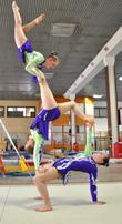 sportakrobatik_thumbnail_01
