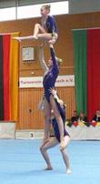 sportakrobatik_thumbnail_02