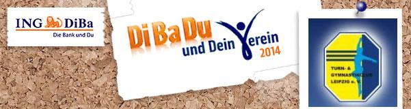 dibadu_und_dein_verein_2014