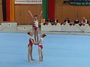 deutsche_schuelermeisterschaften_aktrobatik_2014_03
