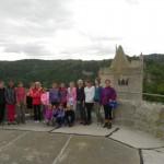 3_1_Auf der Burg Saaleck