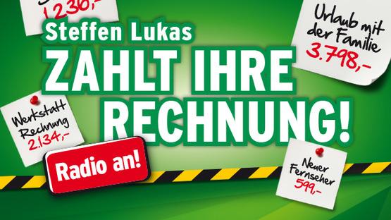 RADIO-PSR-Steffen-Lukas-zahlt