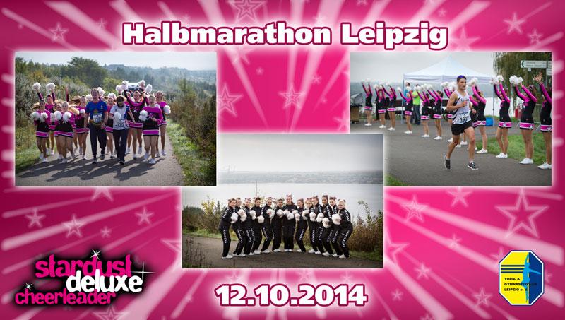cheerleader-halbmarathon-leipzig-2014