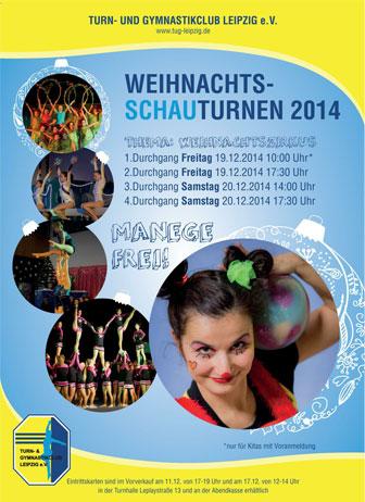 Plakat-Weihnachtsschauturnen-2014