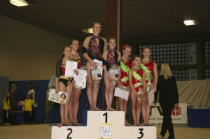 tug-pokal-2014-siegerehrung-sportakrobatik-junioren-senioren