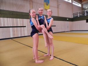 nachwuchsbestenermittlung-sportakrobatik-2015-hannah_jette_mira