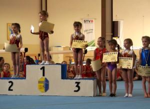 Foto_Stadtmeisterschaften-II