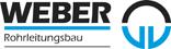 Weber Rohrleitungsbau