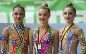 jana-berezko-marggrander-laura-jung-karin-smirnov-dm-rsg-2015