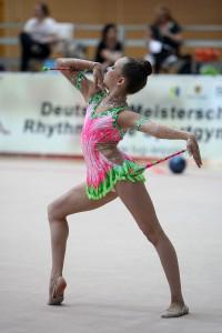 michelle-kolensky-dm-rsg-2015
