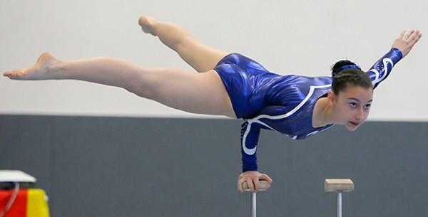 artikelbild-deutsche-meisterschaften-akrobatik-podest-2015