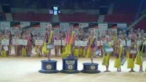 carlsbad-cup-rsg-2015-05