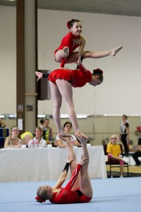landesmeisterschaft-lipsiade-sportakrobatik-2015-02