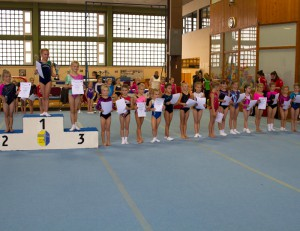 Turntalentschulpokal-2015-siegerehrung-neu