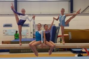 dtb-kadertest-2015-turnen-01