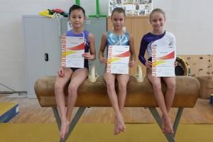 dtb-kadertest-2015-turnen-02