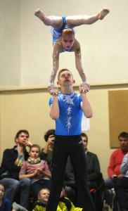 2015-11-28-tug_pokal_sportakrobatik_age_group_blintsov_sinkov_01_Foto_Kiel_Kiki