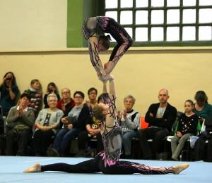 2015-11-28-tug_pokal_sportakrobatik_junioren_senioren_dierich_langenmayr_01_Foto_Kiel_Kiki