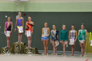 Nikolausturnier-2015-Juniorinnen
