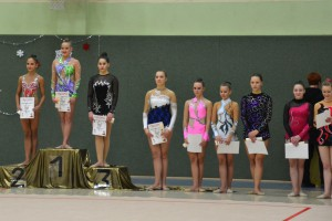 Nikolausturnier-2015-Meisterklasse