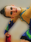 alina_sojcenko-2015-thumbnail