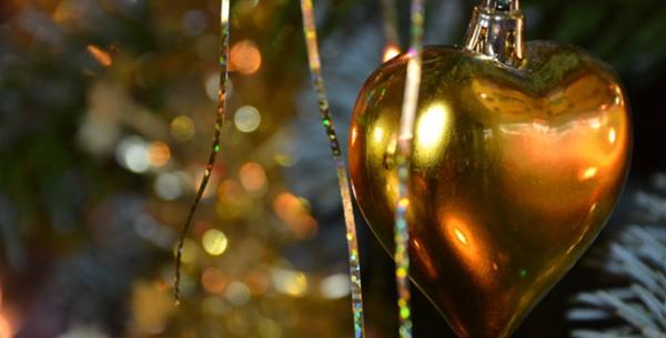 artikelbild-weihnachten-2015