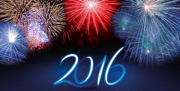 neujahr_2016