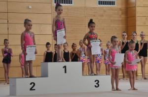 bezirksmeisterschaften-rsg-2016-01