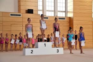 bezirksmeisterschaften-rsg-2016-03