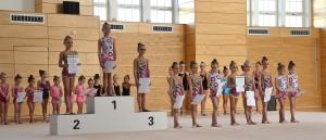 bezirksmeisterschaften-rsg-2016-04