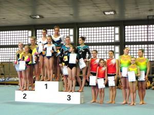05_Damengruppen_Jugend