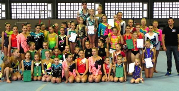 artikelbild-akrobatik-stadtmeisterschaften-leipziger-volksbank-fruehlingswettkampf-2016
