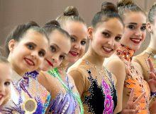 artikelbild-finale-regionalliga-ost-rsg-2016