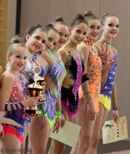 finale-regionalliga-ost-rsg-2016-01