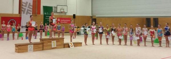 regionalmeisterschaften-mitte-rsg-2016-01