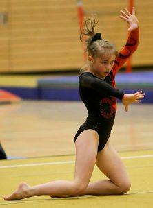 saechsische-einzelmeisterschaften-2016-turnen-02