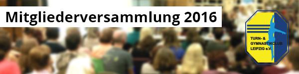 header-mitgliederversammlung-2016