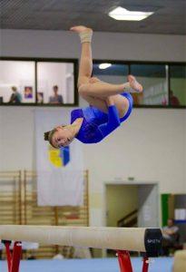 jolina-feige_titelgewinnerin-altersklasse-13-fertig