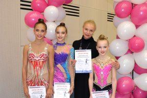 tug_gymnastinnen