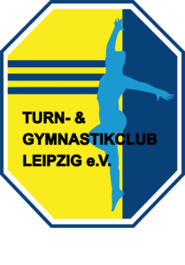 Logo TuG Leipzig