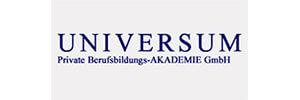 UNIVERSUM-Akademie