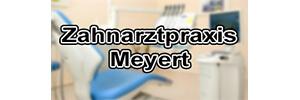 Zahnarztpraxis Meyert