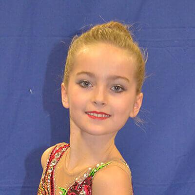 Greta Packbauer