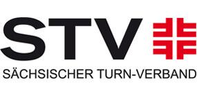 Logo STV